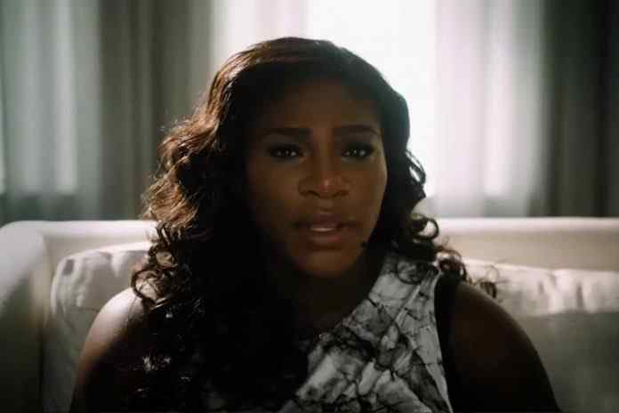 Being Serena: The HBO documentary on US tennis star Serena Williams set for May 2 release - InsideSport