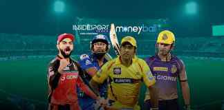 Just 10 players take home 20% of IPL salary pool: MONEYBALL - InsideSport