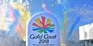 gold coast 2018 commonwealth games,commonwealth games 2018,gold coast 2018 tickets,gold coast 2018 ticket sales,gold coast 2018