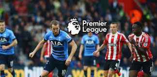 Premier League announces rights tender for Asia-Pacific region - InsideSport