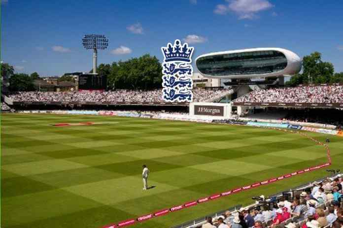 England and Wales Cricket Board (ECB) proposes 100-ball domestic competition for men and women - InsideSport