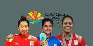 Gold Coast 2018 - CWG's Golden girls: Tremendous talent, but no commercial conversion - InsideSport