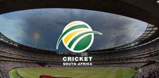 Cricket South Africa (CSA) announces 29-match, bumper home international season - InsideSport