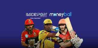 indian premier league,vivo ipl 2018,ab de villiers,ambati rayudu,ipl 2018,InsideSport