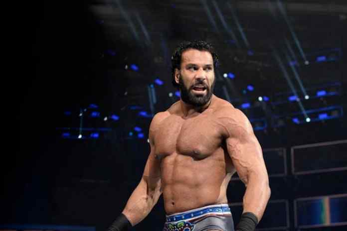 WWE pulls out all the stops to woo Indian fans