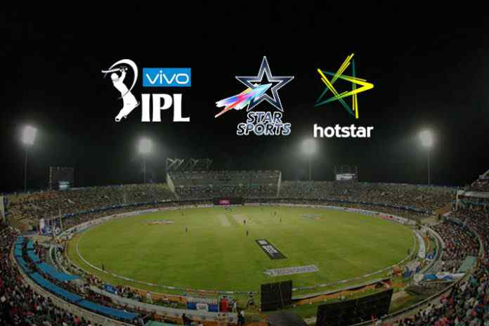 IPL 2018: Star sitting pretty with 85 brands, around 1,750 cr on IPL sales - InsideSport