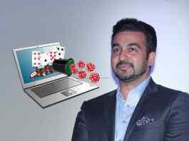 online team poker league, team poker league, online poker league, raj kundra, poker league