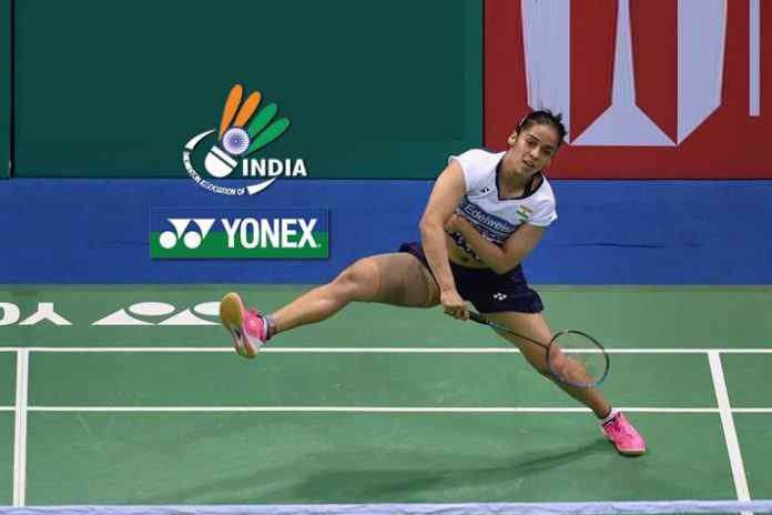 Indian Badminton Team: BAI calls players for selection trial for Sudirman Cup and Thomas & Uber Cup Final teams