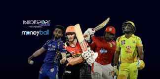 IPL MONEYBALL: Top 5 revelations of Indian Premier League 2018 - InsideSport