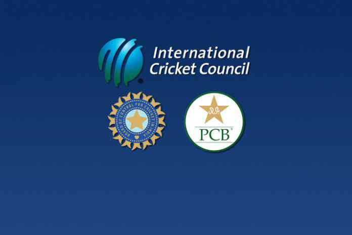 ICC sets up dispute resolutions panel on PCB compensation claims - InsideSport