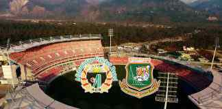 icc world twenty20,bangladesh cricket board,afghanistan cricket board,icc,afghanistan bangladesh t20 series