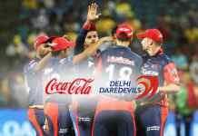 IPL 2018: Delhi Daredevils, Coca-Cola tie-up for zero-waste matches at Kotla - InsideSport