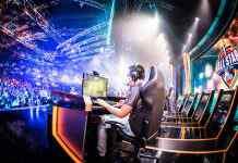 Online Gaming Ban: Karnataka Home Minister tables the Karnataka Police (Amendment) Bill 2021 to ban online gaming and betting