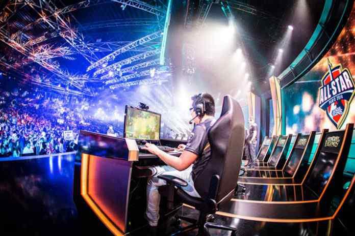 Online Gaming Ban: The Kerala High court,