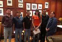 Manika Batra, Mirabai Chanu ink talent management deal with IOS - InsideSport