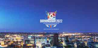 Birmingham 2022 CWG: City Council moots levies to fund Games - InsideSport
