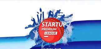 A cricket league bringing start-ups together: Startup Premium League - InsideSport