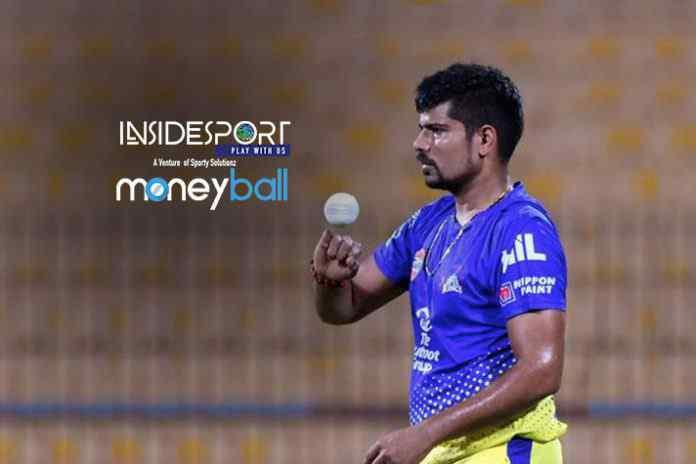 MS Dhoni IPL 2018,indian premier league,ipl 2018 final,chennai super kings IPL 2018,ipl 2018