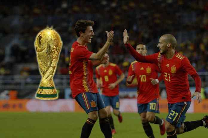 fifa world cup russia,fifa world cup finals,fifa world cup finals 2018,2018 fifa world cup,2018 fifa world cup russia