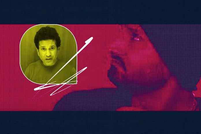 harbhajan singh show,suresh raina,bhajji blast show,chennai super kings DJ Dwayne Bravo,quick heal bhajji blast