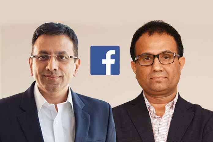 ajit mohan hotstar,sanjay gupta star india,facebook hire managing director,Star India MD Sanjay Gupta,Hotstar Chief Executive