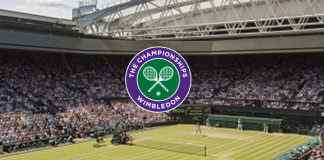 Wimbledon prize purse up 7.6%; ₹20.4 crores for singles champions - InsideSport