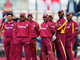 west indies sri lanka series,west indies cricket team,cricket west indies digicel,digicel Sponsorship,cricket west indies