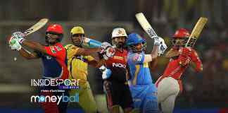 Top performing wicketkeeper-batsmen in IPL 2018 - InsideSport