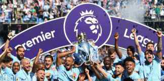 Premier League: How Manchester City's record run will convert into financial scores - InsideSport