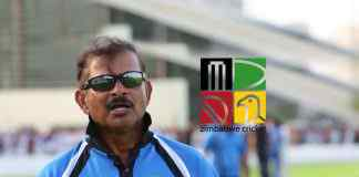 Lalchand Rajput bags Zimbabwe Cricket job - InsideSport