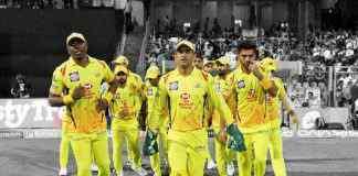 ms dhoni ipl 2018,virat kohli ipl 2018,Chennai Super Kings IPL 2018,ipl 2018,chennai super kings