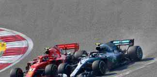 fia Formula 1,formula 1 aerodynamic changes,world motor sport council,f1 aerodynamic changes,formula 1 Bahrain Grand Prix