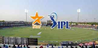 IPL 2018: Star India may broadcast IPL final, playoffs on GEC platform - InsideSport