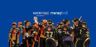 IPL Moneyball: How money matters in IPL 2018 virtual semi-final - InsideSport
