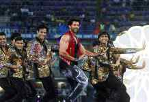 IPL Opening Ceremony: Is event company being overpaid by BCCI? - InsideSport