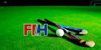 FIH launches the 'Hockey Series' with tickets to Tokyo 2020 - InsideSport