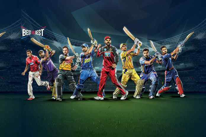 IPL 2018 reaches 476 m screens so far: Star Sports - InsideSport