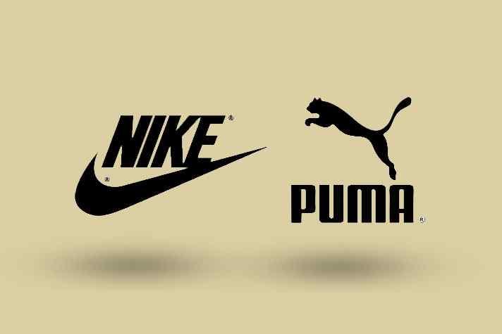 1b022973d62 Nike accuses Puma of patent infringement - InsideSport.co