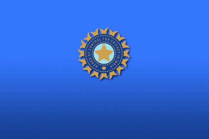 Rajlaxmi Arora,BCCI's Complaints Committee,BCCI Committee,BCCI CEO,Rahul Johri BCCI