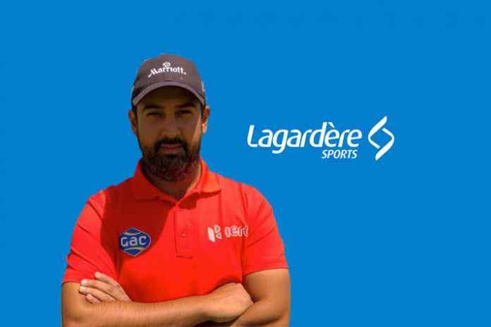 Shiv Kapur: Indian Professional Golfer - InsideSport