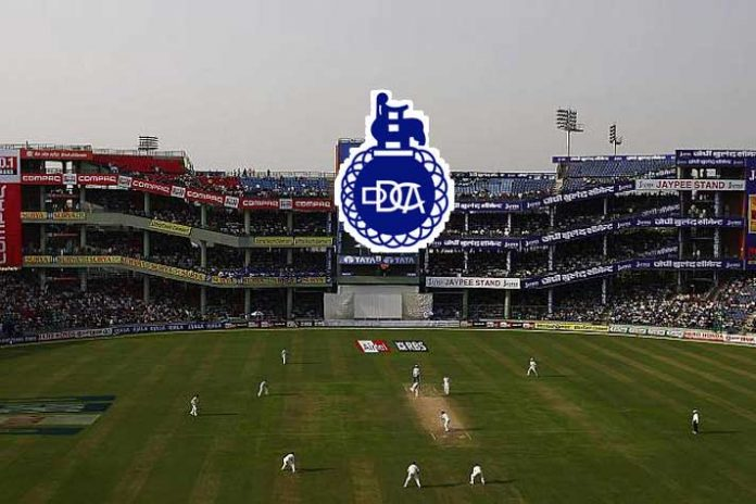 law commission of india,right to information act,ddca,ddci under rti act,delhi and districts cricket association