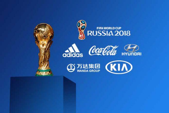 2018 fifa world cup sponsors,2018 fifa world cup,fifa world cup 2018,2018 fifa world cup russia,fifa world cup 2018