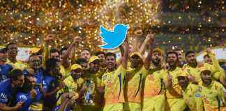 indian premier league,ipl 2018,vivo ipl 2018,ipl finals 2018,chennai super kings IPL 2018