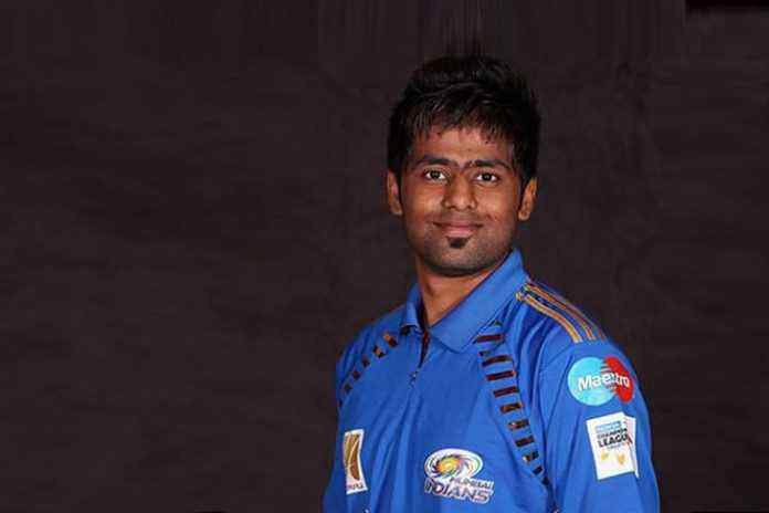 suryakumar yadav mumbai indians,indian premier league,ipl 2018,suryakumar yadav,mumbai indians IPL Salary