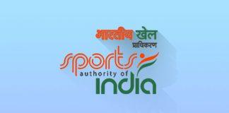 Sports Authority of India (SAI) - InsideSport