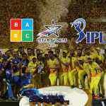 IPL 2018: Finale registers 55.6 mn impressions, Star Plus experiment fails - InsideSport