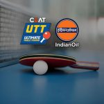 IndianOil Presenting Sponsor for CEAT Ultimate Table Tennis - InsideSport