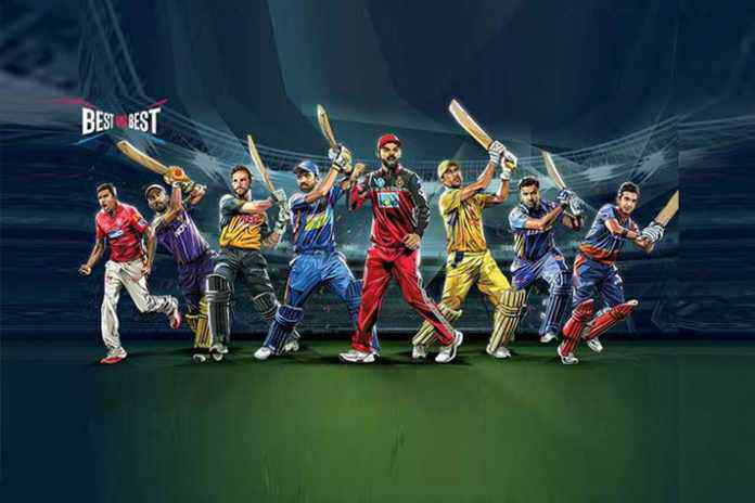IPL 2018,IPL 2018 viewership,Star Sports IPL 2018,IPL 2018 final,Chennai Super Kings IPL
