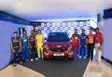 indian premier league,ipl 2018,IPL 2018 investment,tata motors IPL 2018 investment,IPL 2018 Sponsorships