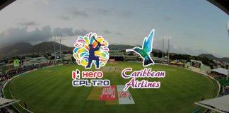 Caribbean Premier League - InsideSport